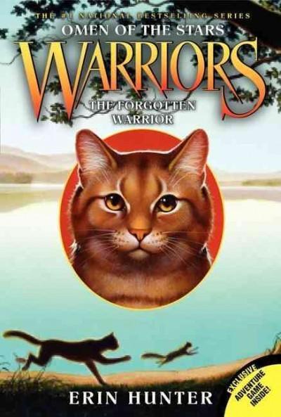 The Forgotten Warrior (Paperback)