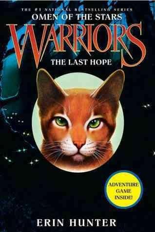 The Last Hope (Hardcover)