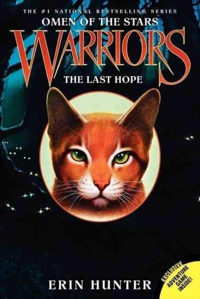 The Last Hope (Paperback)