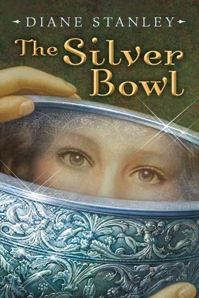 The Silver Bowl (Hardcover)