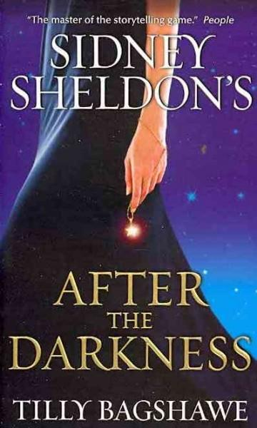 Sidney Sheldon's After the Darkness (Paperback)