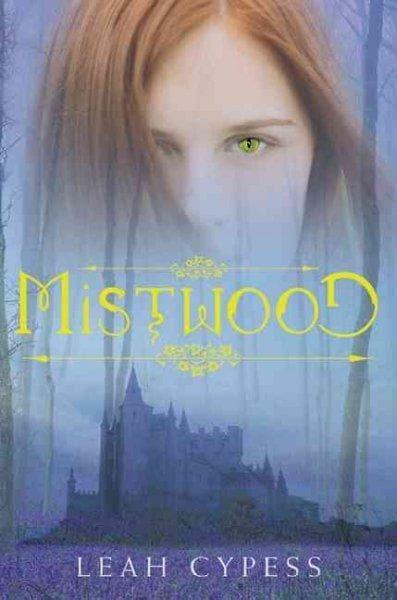 Mistwood (Hardcover)