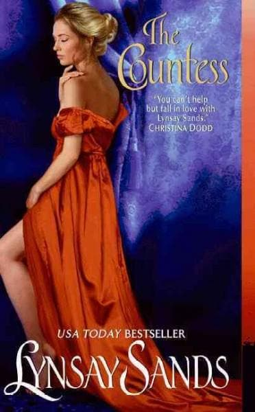 The Countess (Paperback)
