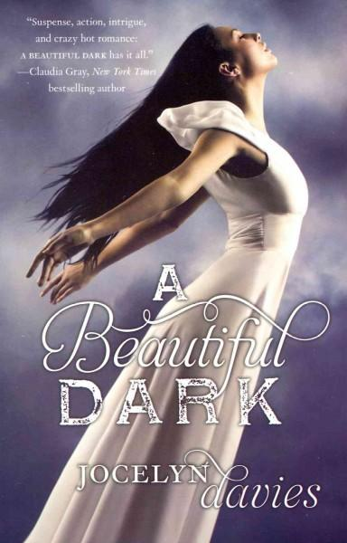 A Beautiful Dark (Paperback) - Thumbnail 0