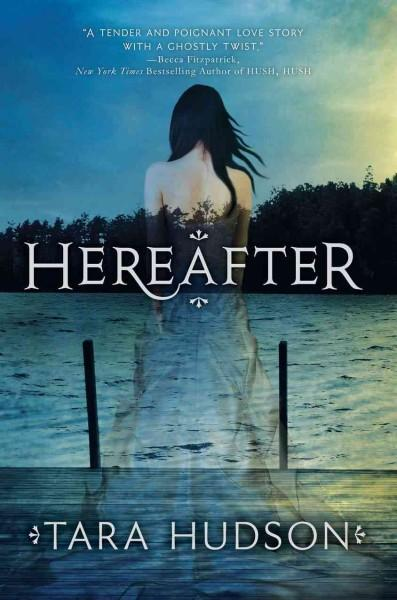 Hereafter (Hardcover)