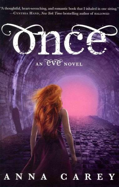 Once (Paperback)