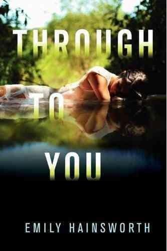Through To You (Hardcover)