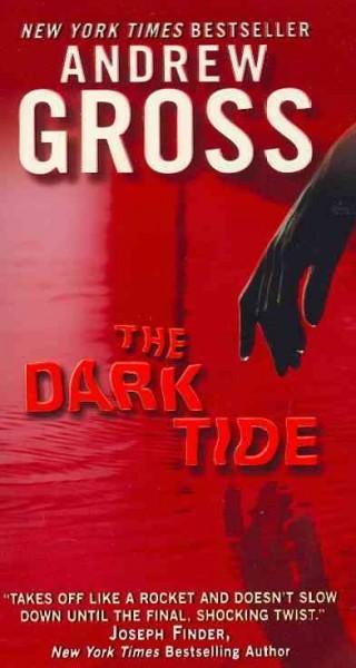 The Dark Tide (Paperback)