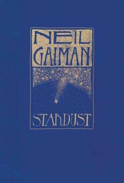 Stardust (Hardcover)