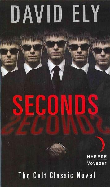 Seconds (Paperback)