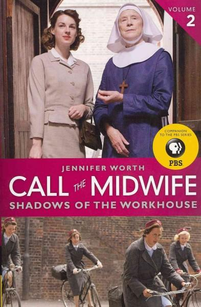 Shadows of the Workhouse (Paperback)
