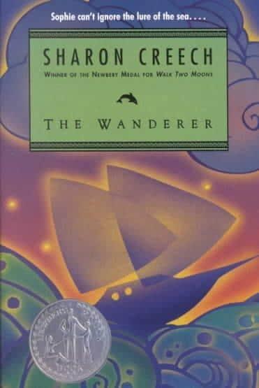 The Wanderer (Paperback)