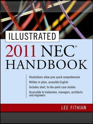 NEC 2011 Handbook (Hardcover)