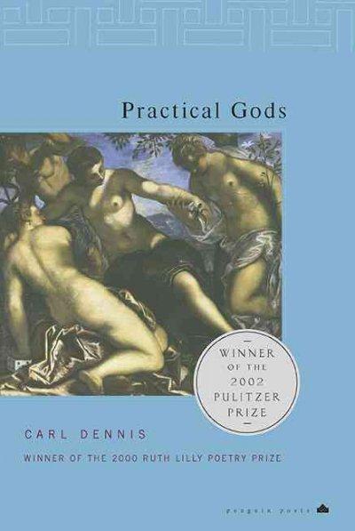 Practical Gods (Paperback)