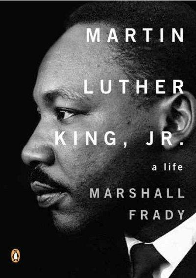 Martin Luther King, Jr.: A Life (Paperback)
