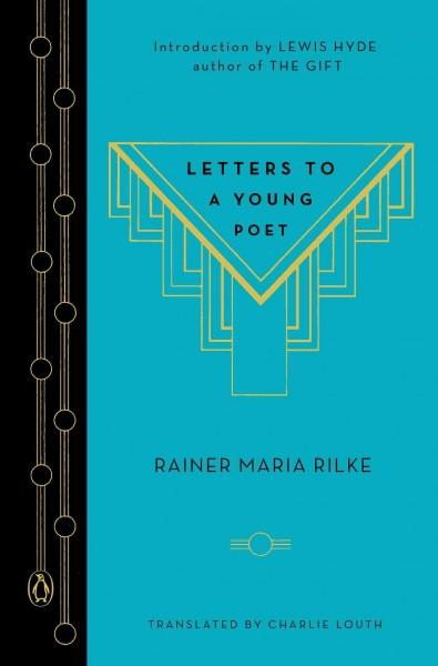 Letters to a Young Poet & The Letter from the Young Worker (Hardcover)