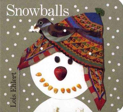 Snowballs (Paperback)