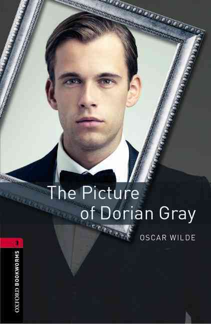 The Picture of Dorian Gray: Stage 3 (1000 Headwords) (Paperback)