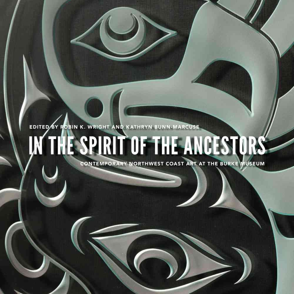 In the Spirit of the Ancestors