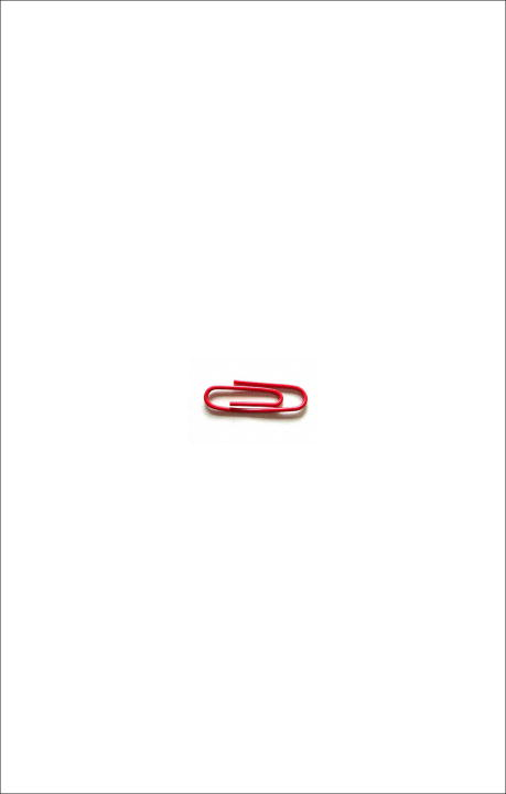 One Red Paperclip: Or How an Ordinary Man Achieved His Dreams With the Help of a Simple Office Supply (Paperback)