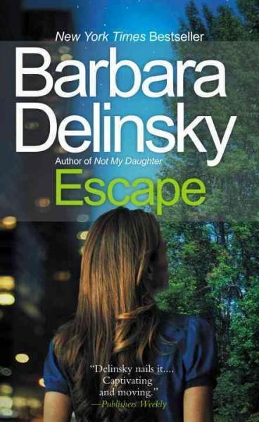 Escape (Paperback)