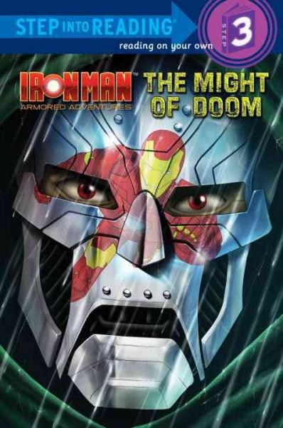 The Might of Doom (Paperback)