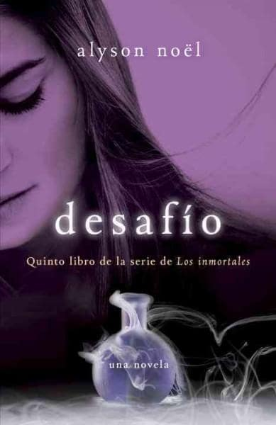 Desafio / Night Star (Paperback)