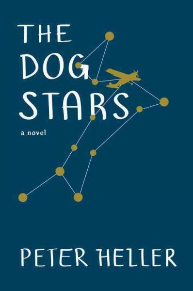 The Dog Stars (Hardcover)