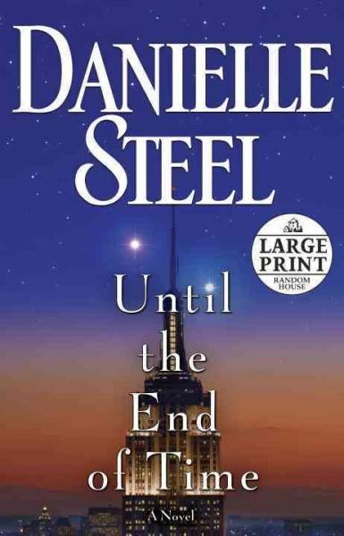 Until the End of Time (Paperback)