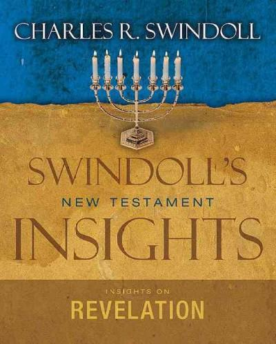 Insights on Revelation (Hardcover)