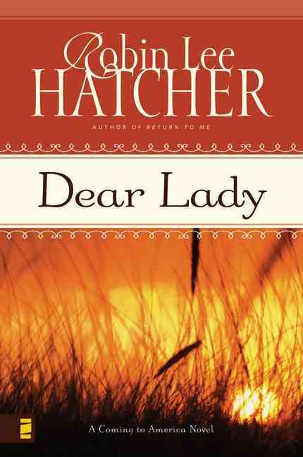 Dear Lady, Value