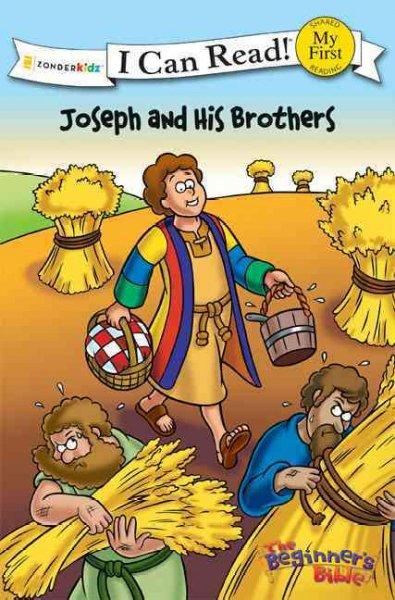 Joseph and His Brothers (Paperback)