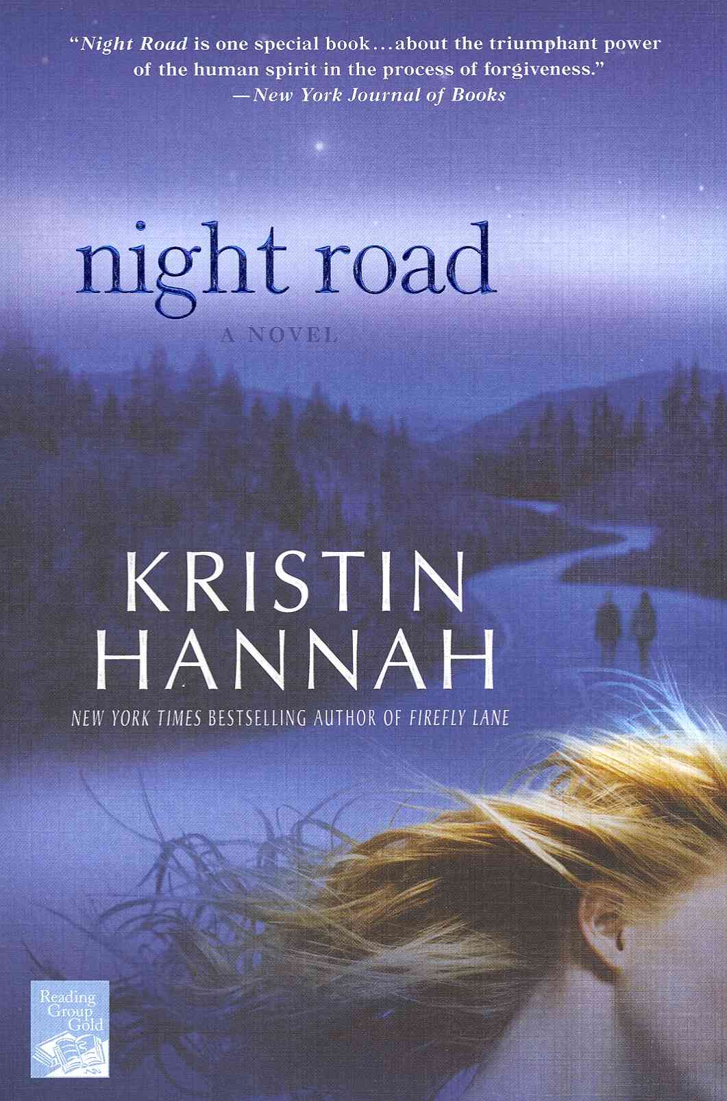 Night Road (Paperback)