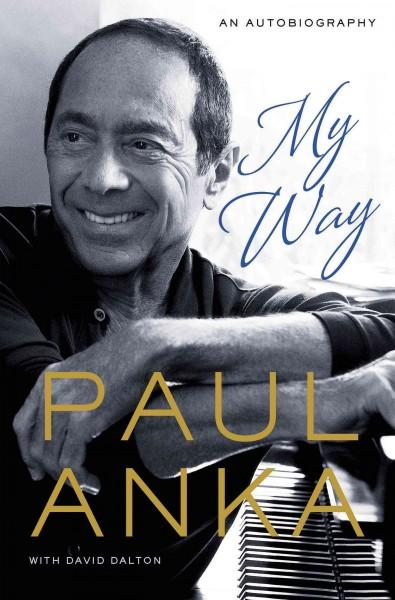 My Way (Hardcover)