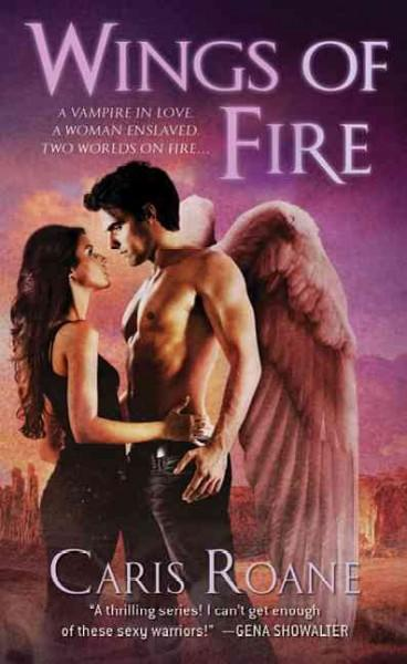 Wings of Fire (Paperback)