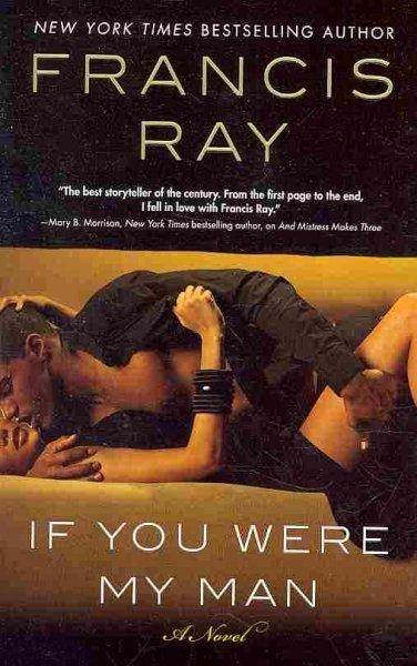 If You Were My Man (Paperback)