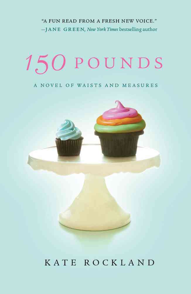 150 Pounds (Hardcover)