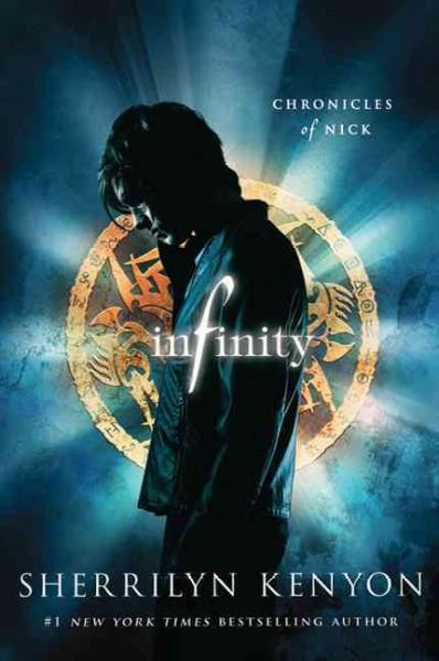 Infinity (Paperback)