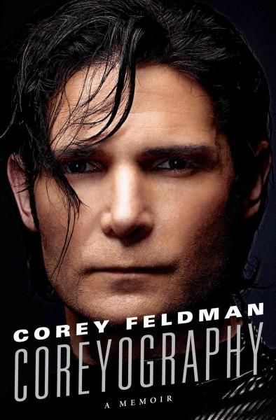 Coreyography (Hardcover)