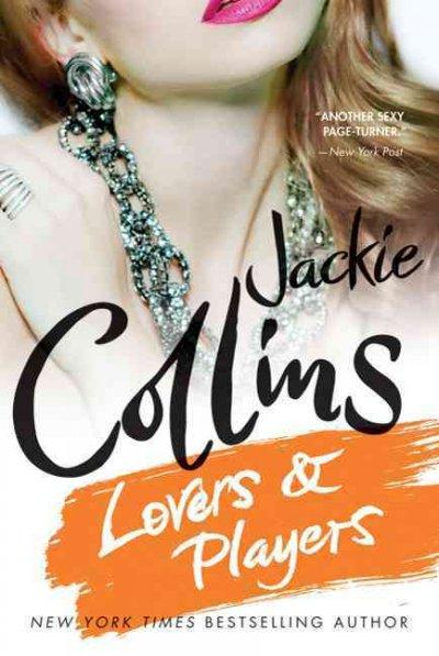 Lovers & Players (Paperback)