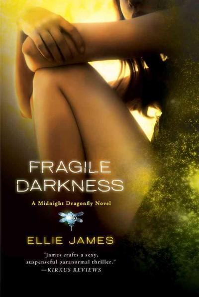 Fragile Darkness (Paperback)
