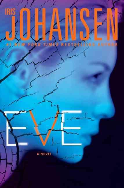 Eve (Hardcover)