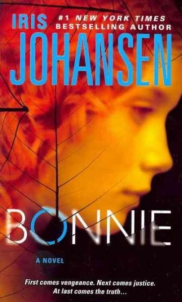 Bonnie (Paperback)