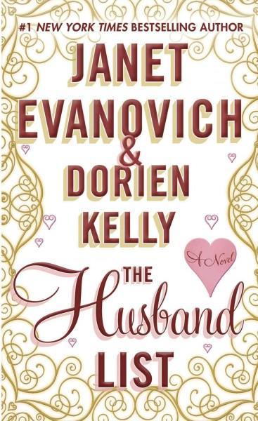 The Husband List (Paperback)
