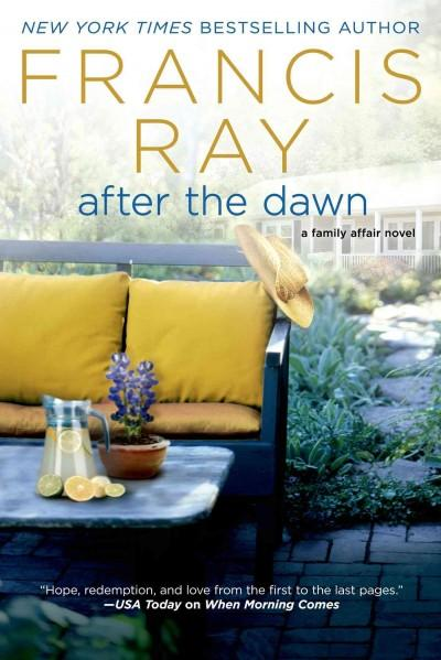 After the Dawn (Paperback)