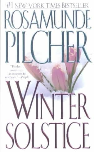 Winter Solstice (Paperback)