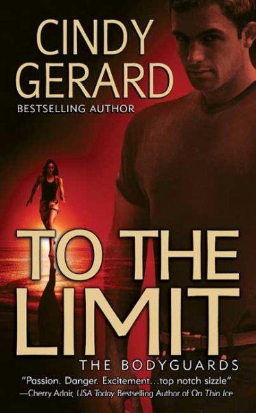 To the Limit (Paperback)