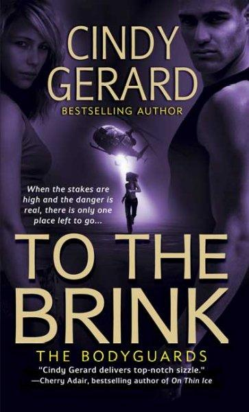 To the Brink (Paperback)