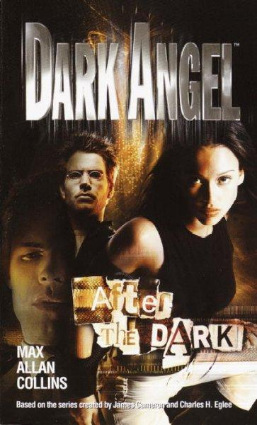 After the Dark (Paperback)