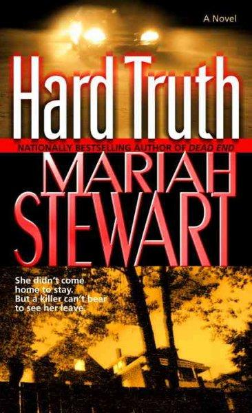 Hard Truth (Paperback)